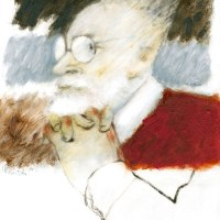 Primo Levi : no suicide - his newly published Complete Works