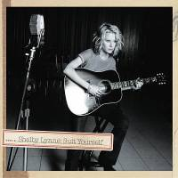 Shelby Lynne : A long and winding road leading to artistic fulfillment