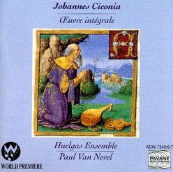 ciconia2