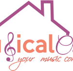 Musicalcrib.com