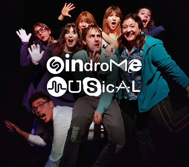 sindrome-musical-madrid