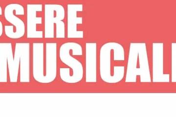 bessere musicallys