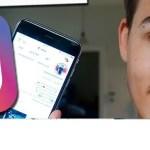 Instagram HACKS die bei JEDEM Funktionieren!