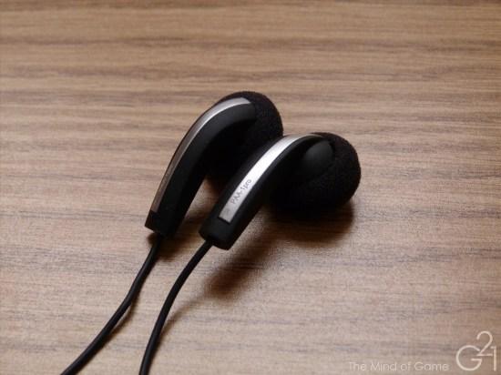HiSoundAudio PAA-1Pro 6