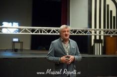 © Renate van Dijk | Musical Reports