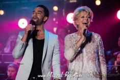 Danny Kaan | Musical Reports