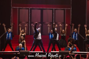 © Mark Goes | Musical Reports