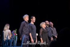 © Musical Reports   Renate van Dijk