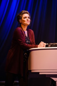 Goodbye Norma Jeane