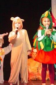 2004-Sing-00008