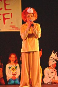 2004-Sing-00009