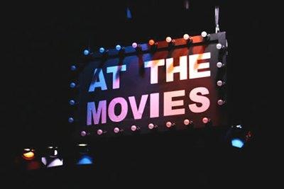 2005-Movies-00019