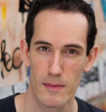 David Sisco