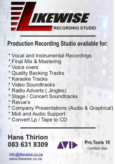 likewise-studio-add