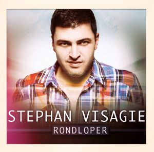 stephan-visagie_rondloper_ac