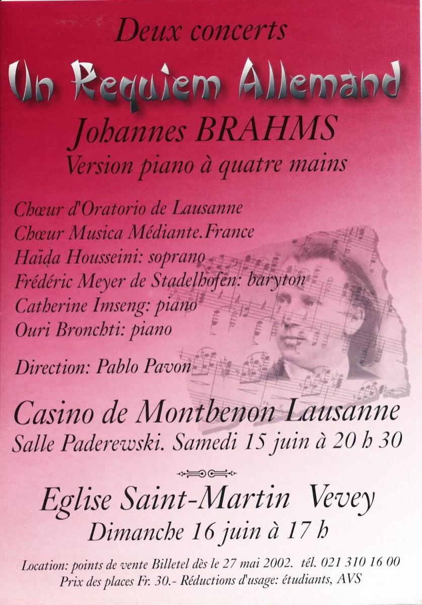 _11 - 2002-06-15+16 Concerts Suisse Flyer