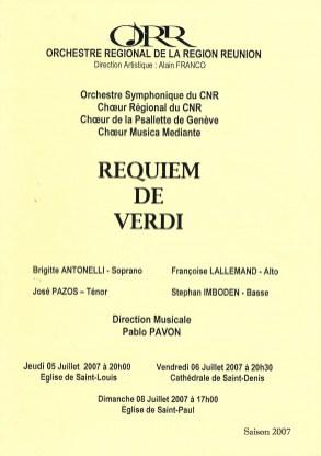 _2007-07-05au08 Concerts Île de La Réunion Programme