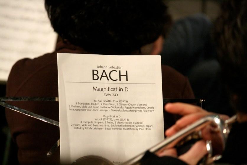 2011-03-20 Concert Clermont-Ferrand Photo3