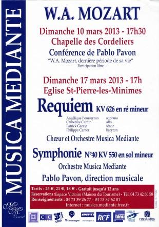 _2013-03-10+17 Conférence Concert Clermont-Ferrand Affiche