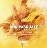 _2014-01-10+12 Concert Clermont-Ferrand Programme couverture p1