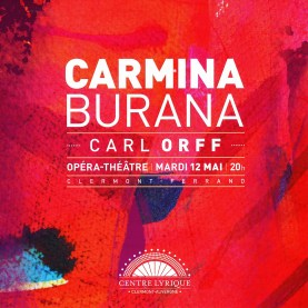 _2015-05-12 Concert Clermont-Ferrand Programme couverture p1