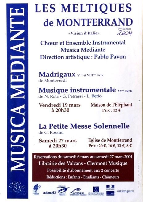 _7 - 2004-03-19+27 Concerts Meltiques Affiche couleurs