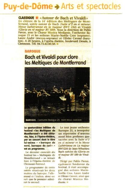 concert-cloture-bach-vivaldi