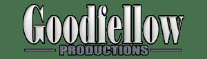 goodfellowproductionslogo1