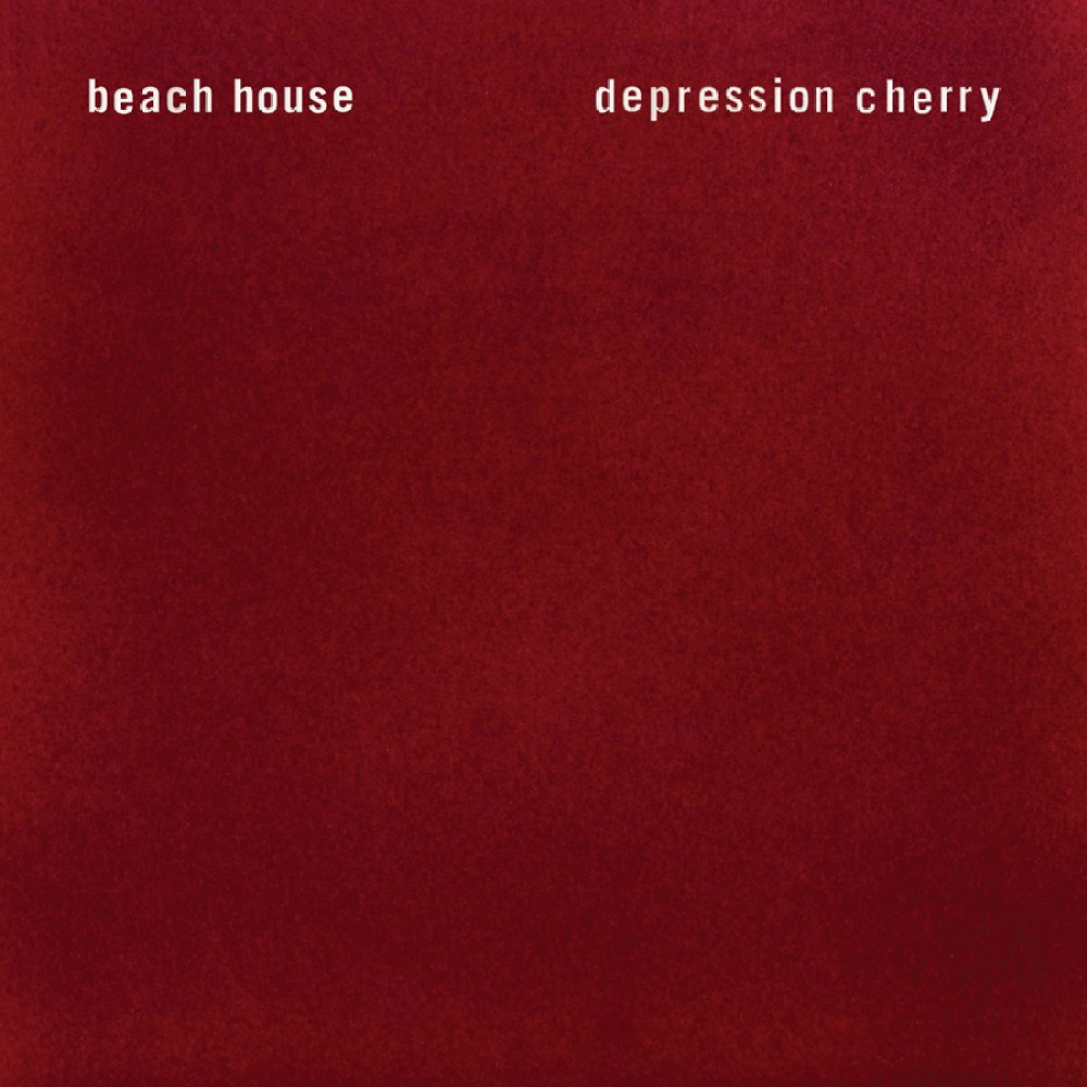 Beach House - DC