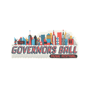 governors-ball-music-festival-2016-ticket-package-50