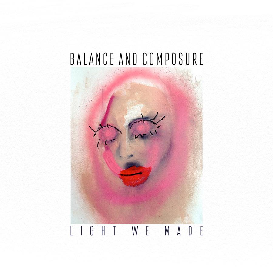 balanceandcompsure_lightwemade_900