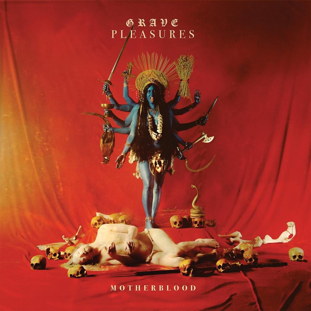 grave-pleasures-motherblood