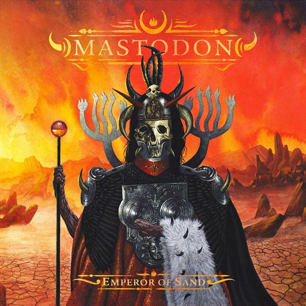 mastodon-emperor