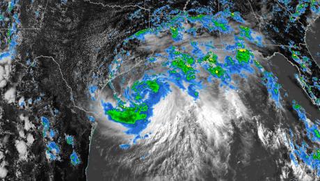 200724171728-weather-hanna-radar-satellite-combo-20200724-super-169