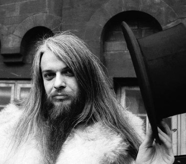leon-russell-young