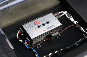 F10 AddASub (677, 688, 6F2) – Musicar Certified Sound