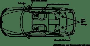 BMW Factory Audio Explained | musicarnw