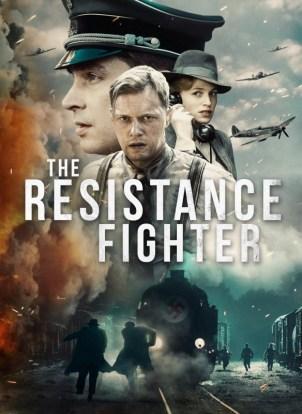 Buy The Resistance Fighter - Microsoft Store en-GB