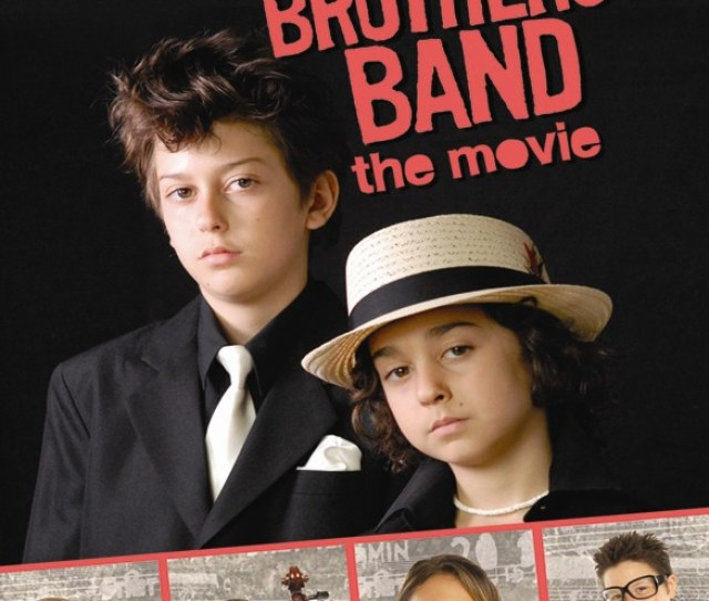 Buy The Naked Brothers Band Movie Microsoft Store