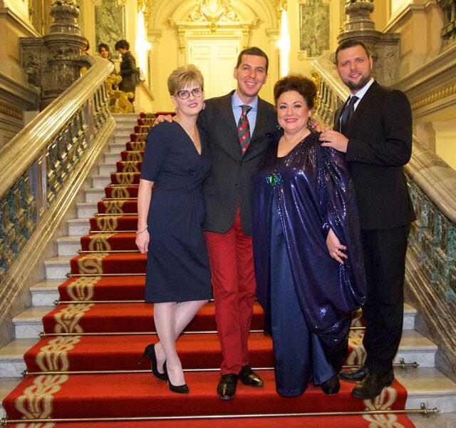 Opera-FANtastica_2016-II_199