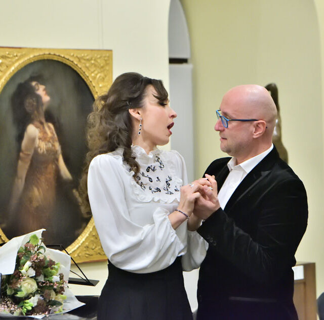 Opera-FANtastica_2019_05