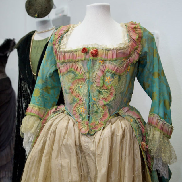 Leontina-Vaduva-Expo-Costume-Creart_13