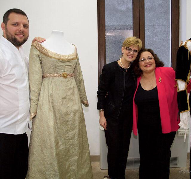 Leontina-Vaduva-Expo-Costume-Creart_93