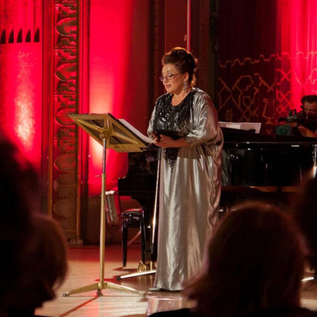 recital-Verdi-Wagner-Corespondente_2013_06