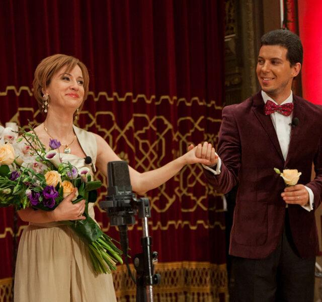 recital-Verdi-Wagner-Corespondente_2013_18