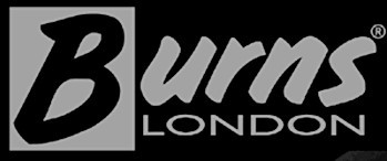 BURNS Guitars