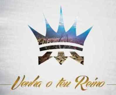 venha-o-teu-reino