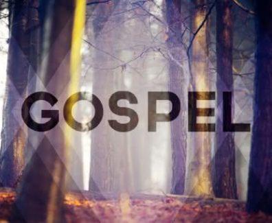 historia musica gospel