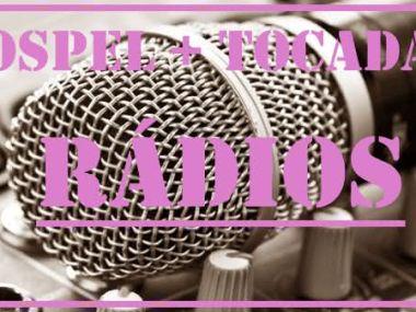 musicas gospel mais tocadas radios