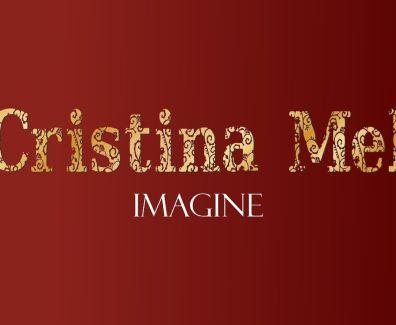 Imagine – Cristina Me